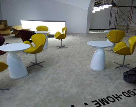联塑领尚之家展览中心【官方】亚虎yahu688.com|首页