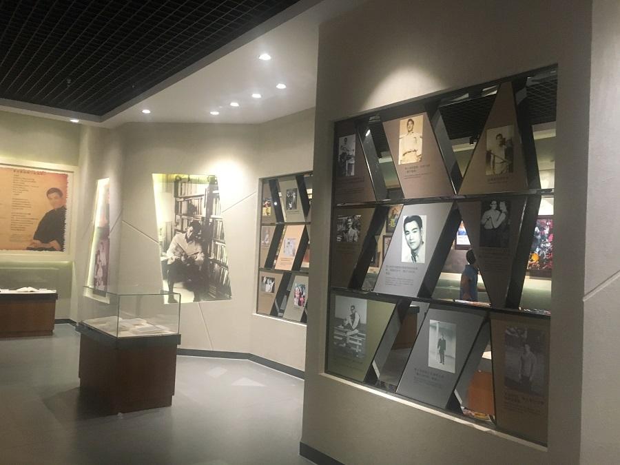 博物馆 (4).jpg