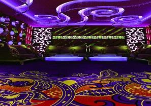 ktv英皇国际线上赌博,英皇娱乐注册尼龙印花英皇国际线上赌博,英皇娱乐注册