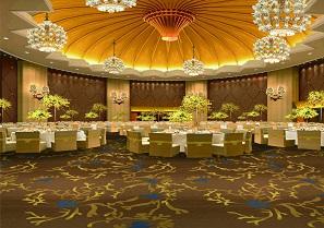 英皇国际线上赌博,英皇娱乐注册宴会厅用英皇国际线上赌博,英皇娱乐注册