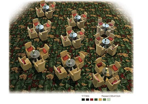 宴会厅黄金城客户端_黄金城手机版_澳门国际黄金新平台图片