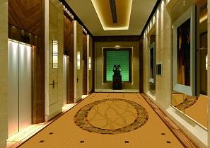 专业定做走廊黄金城客户端_黄金城手机版_澳门国际黄金新平台