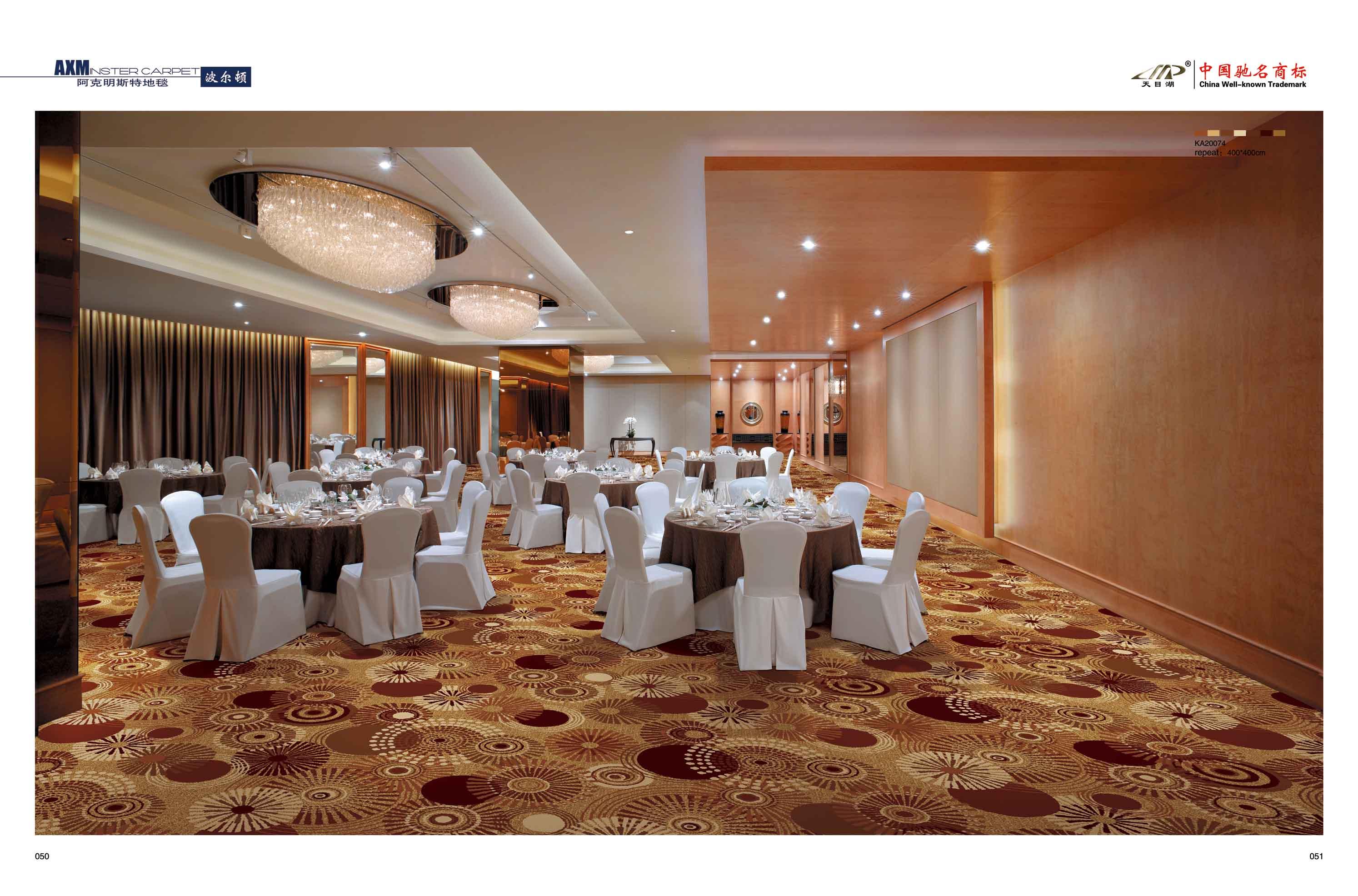宴会厅英皇国际线上赌博,英皇娱乐注册